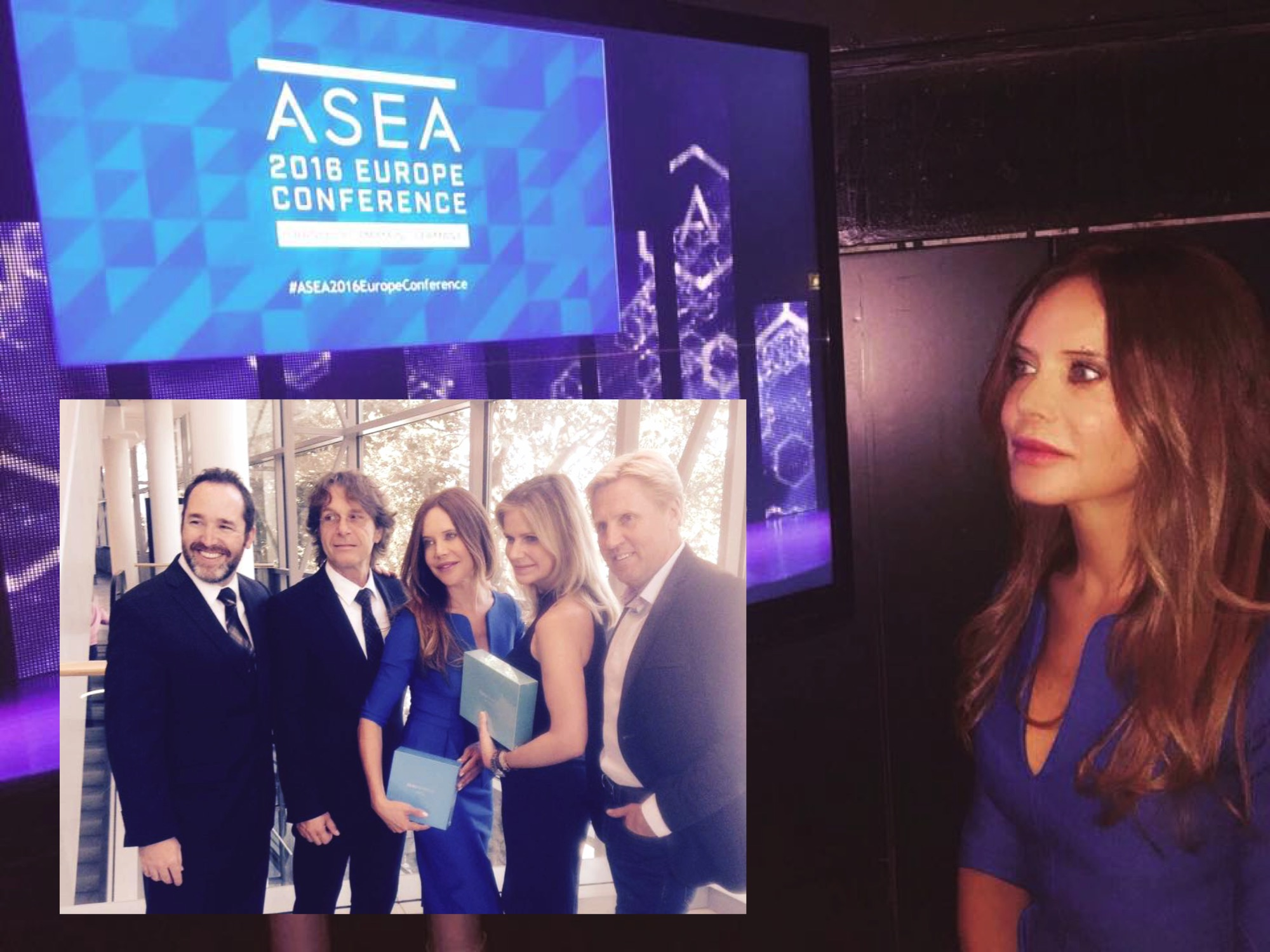 ASEA_Conference
